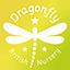 dragonfly-favicon